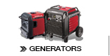 BROWSE HONDA GENERATORS