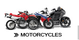 BROWSE HONDA MOTORCYCLES