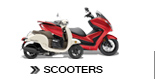 BROWSE HONDA SCOOTERS
