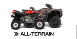 BROWSE HONDA ATVs